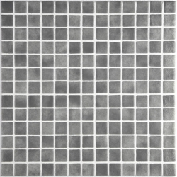 Mosaik - 2560-A Safe