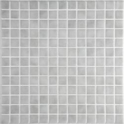 Mosaik - 2522-B Safe