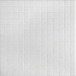 Mosaik - 2545-A Safe
