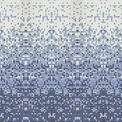Mosaik - Azul