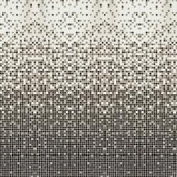 Mosaik - Gris
