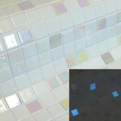 Mosaik - Lepus