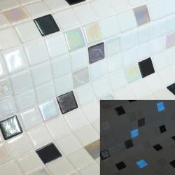 Mosaik - Draco