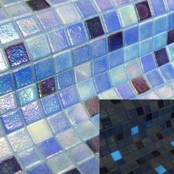 Mosaik - Delphinus
