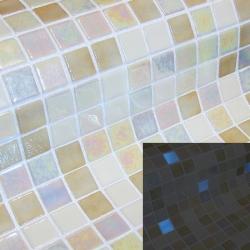 Mosaik - Argo