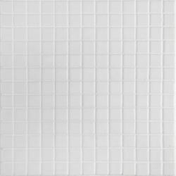 Mosaik - 2545-A