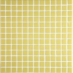 Mosaik - 2539-B