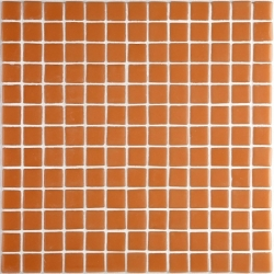 Mosaik - 2558-B
