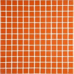 Mosaik - 2538-D