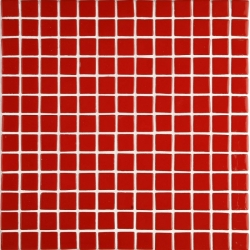 Mosaik - 2537-E