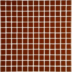 Mosaik - 2531-B