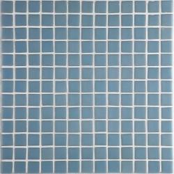 Mosaik - 2534-A