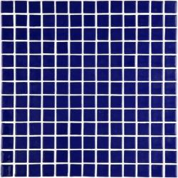 Mosaik - 2543-D