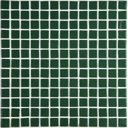 Mosaik - 2555-C