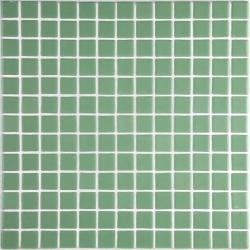 Mosaik - 2548-C