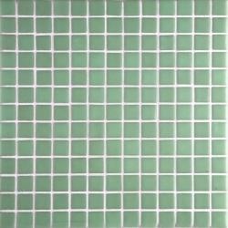 Mosaik - 2549-A