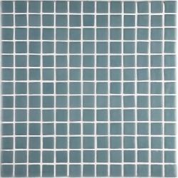 Mosaik - 2547-A