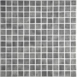 Mosaik - 2560-A