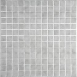 Mosaik - 2522-B