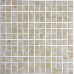 Mosaik - 2597-B
