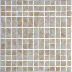 Mosaik - 2596-B