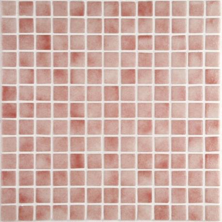 Mosaik - 2564-B