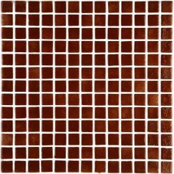 Mosaik - 2504-A