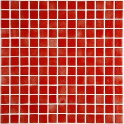 Mosaik - 2506-C