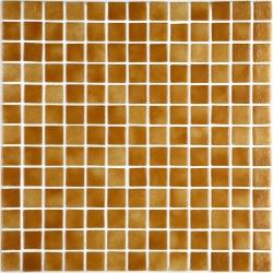 Mosaik - 2511-A