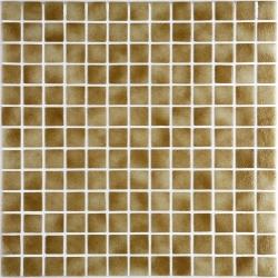 Mosaik - 2513-A
