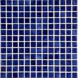 Mosaik - 2503-D