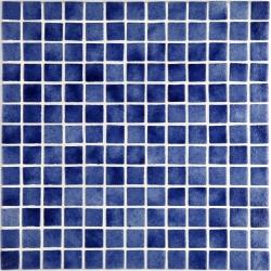 Mosaik - 2562-B