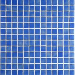 Mosaik - 2505-A