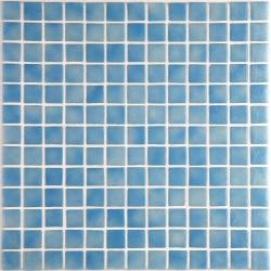 Mosaik - 2508-A