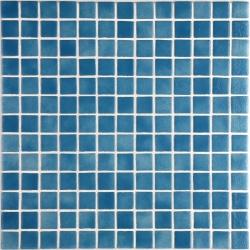 Mosaik - 2510-A