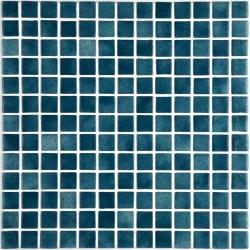Mosaik - 2502-A