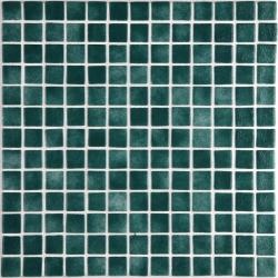Mosaik - 2586-B
