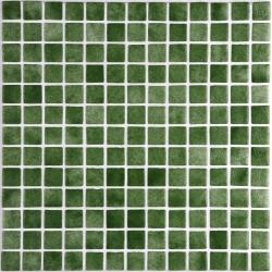 Mosaik - 2585-B