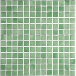 Mosaik - 2507-A