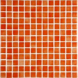 Mosaik - 2509-C
