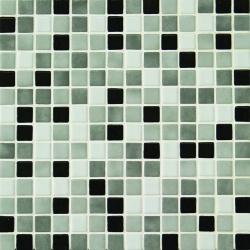 Mosaik - 25008-D