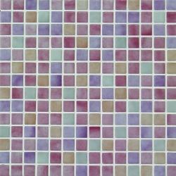 Mosaik - 25009-D
