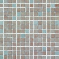 Mosaik - 2514-B