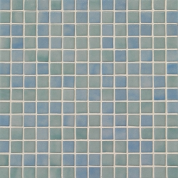 Mosaik - 2518-B