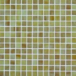 Mosaik - 2576-B