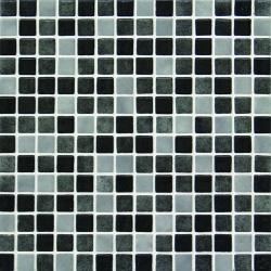 Mosaik - 25007-C