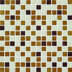 Mosaik - 25012-C