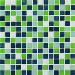 Mosaik - 25010-D