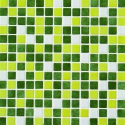 Mosaik - 25011-D