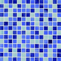 Mosaik - 25002-C